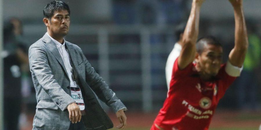Nilmaizar Harus Penuhi Syarat Berat Ini untuk Melatih Klub Liga 1