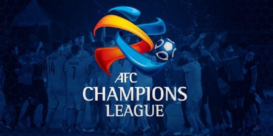 Persija Terancam Gagal Tampil di Liga Champions Asia 2019 akibat Masalah Ini