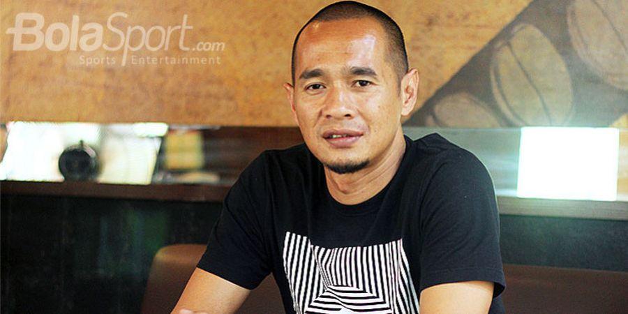 Sabah FC Hari Ini Kirim Surat Peminjaman Pemain ke Klub Indonesia