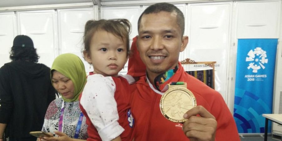 Prestasi Indonesia sebagai Tuan Rumah dan Peserta