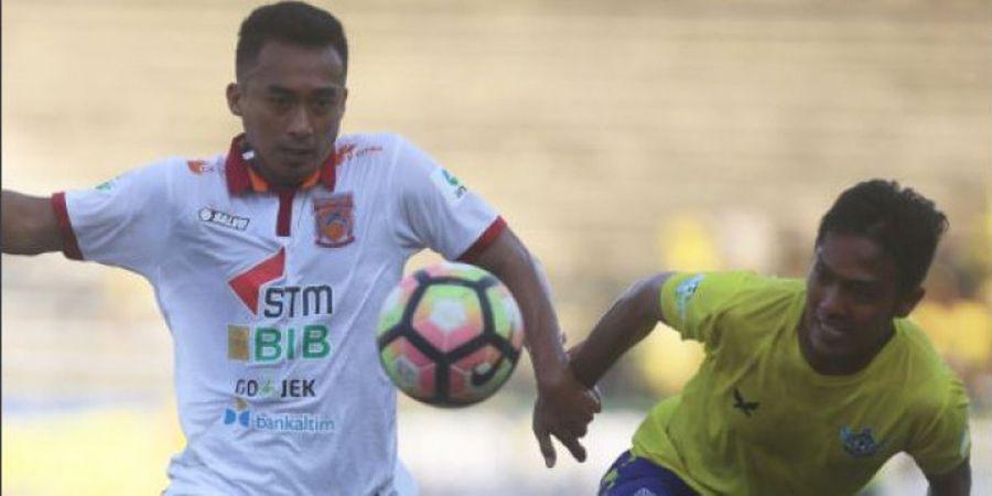 Cerita Gelandang Borneo FC yang Ingin Kabur dari TC Timnas U-23 Indonesia Jelang SEA Games 2009