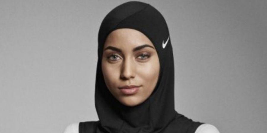 AIBA telah Resmi Perbolehkan Atlet Putri Berhijab Saat Bertanding