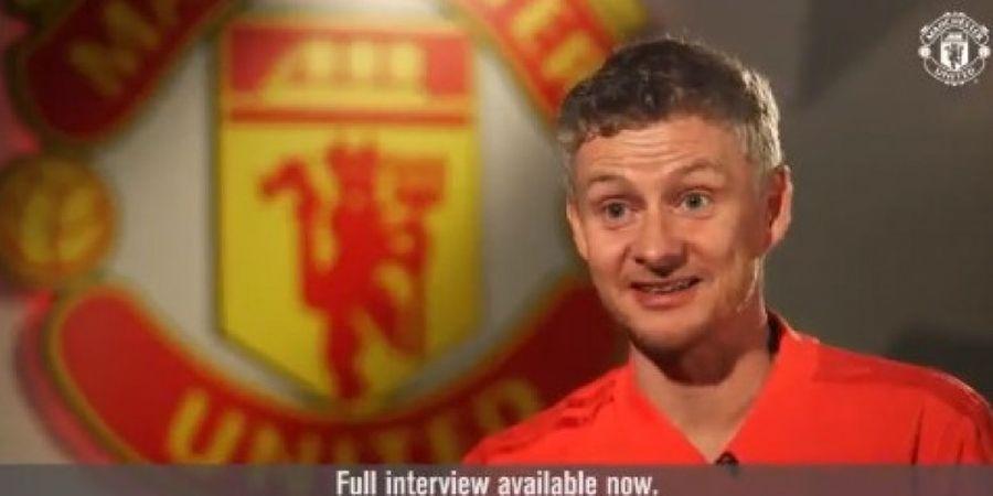 Efek Solskjaer di Manchester United Turut Mengguncang Jagat FPL