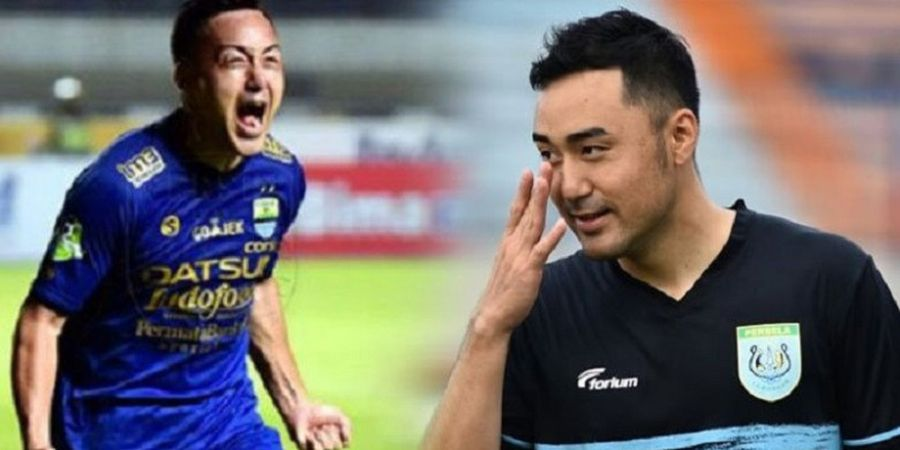 Petimbangan PSIS Semarang di Balik Perekrutan Shohei Matsunaga
