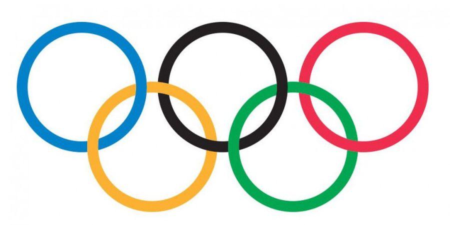 Petinju Medali Emas Olimpiade Pensiun Setelah Didekap Cedera
