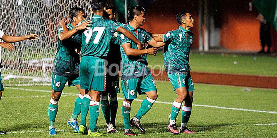 PSS Sleman Masih Berupaya Datangkan Pemain Baru untuk Liga 2 2018