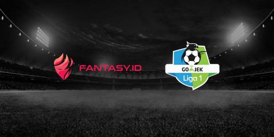 Populerkan Sepak Bola Indonesia, PT LIB Jalin Kerja Sama dengan Game Online