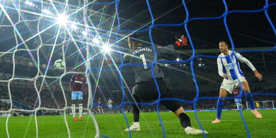 Pemain Liga Inggris Pertanyakan Motivasi di Balik Keinginan Melanjutkan Kompetisi