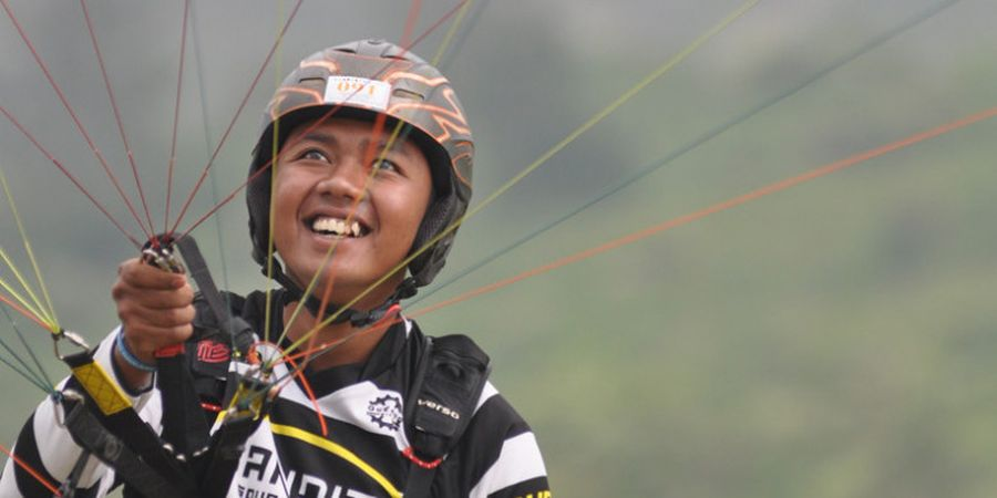 Inilah Atlet Indonesia yang Mendapatkan Bonus Terbanyak di Asian Games 2018