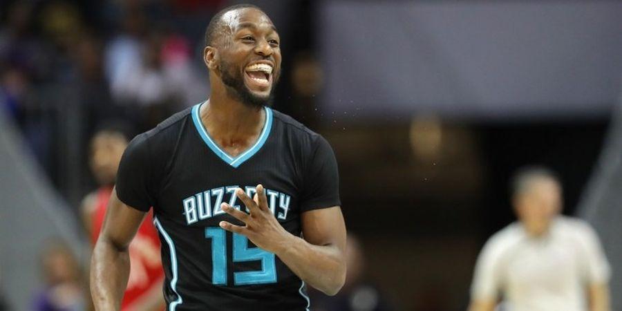 3 Pemain akan Jalani Debut NBA All-Star Game