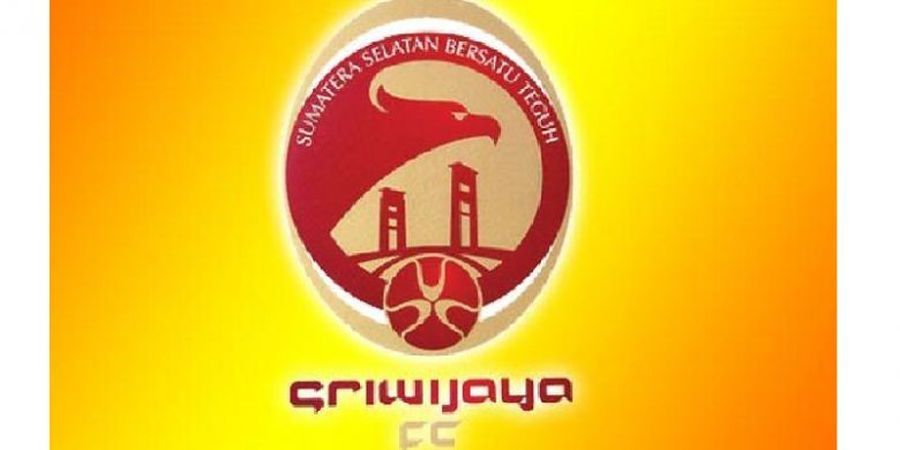 Sriwijaya FC Gusar Gara-gara Pemain Barunya Tiba-tiba Menghilang Tanpa Kabar