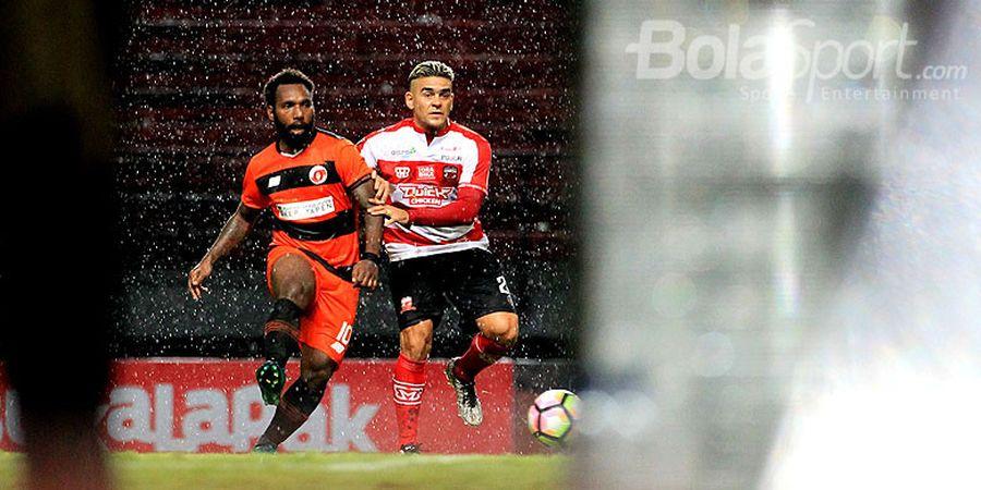 Inilah Alasan PSIS Semarang Rekrut Pemain Terbaik ISL U-21 Musim 2014
