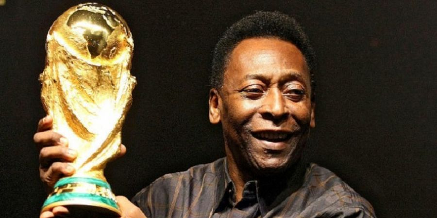 Negara-negara yang Gugur pada Fase Grup Setelah Juarai Piala Dunia