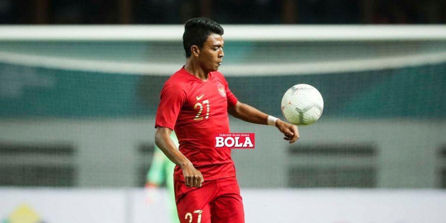 Susunan Pemain PS Tira Vs Arema FC - Dua Pilar Timnas Indonesia Kembali Perkuat Singo Edan