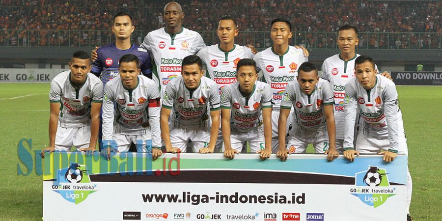 Klub Liga Premier Malaysia Ajak PS TNI Uji Coba di Indonesia