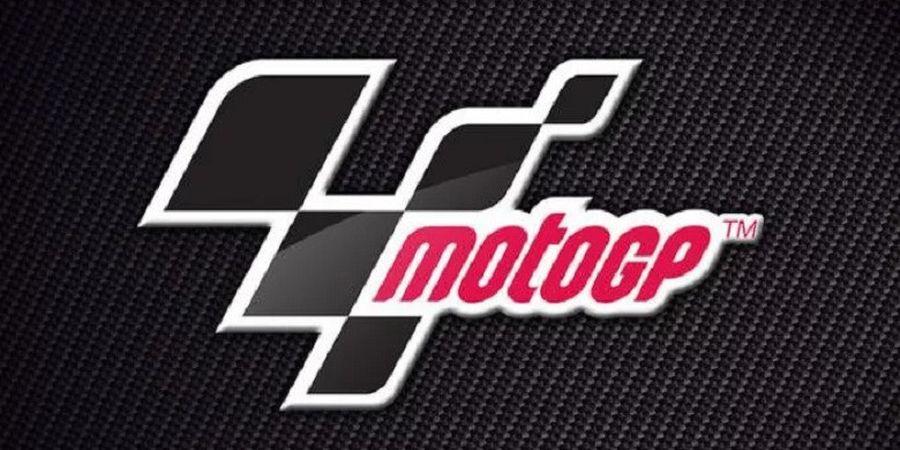 Daftar Pebalap MotoGP untuk Musim 2018