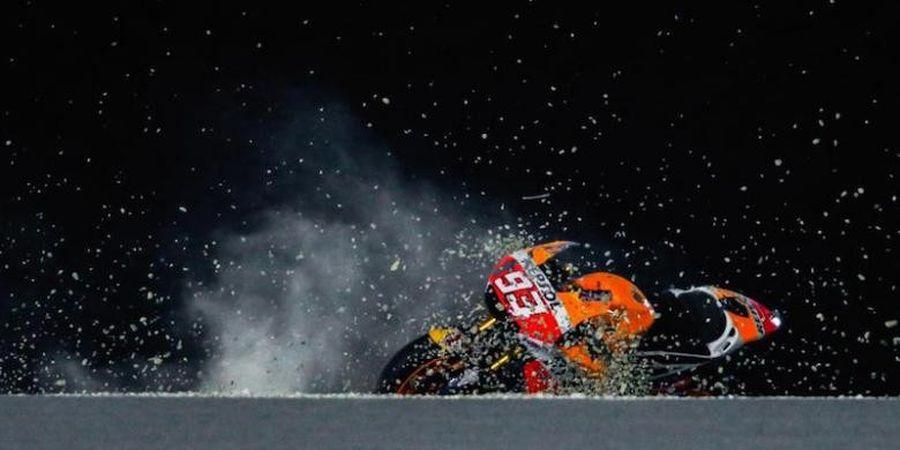 VIDEO - Ternyata ini Perbedaan Mendasar Antara Moto3, Moto2, dan MotoGP