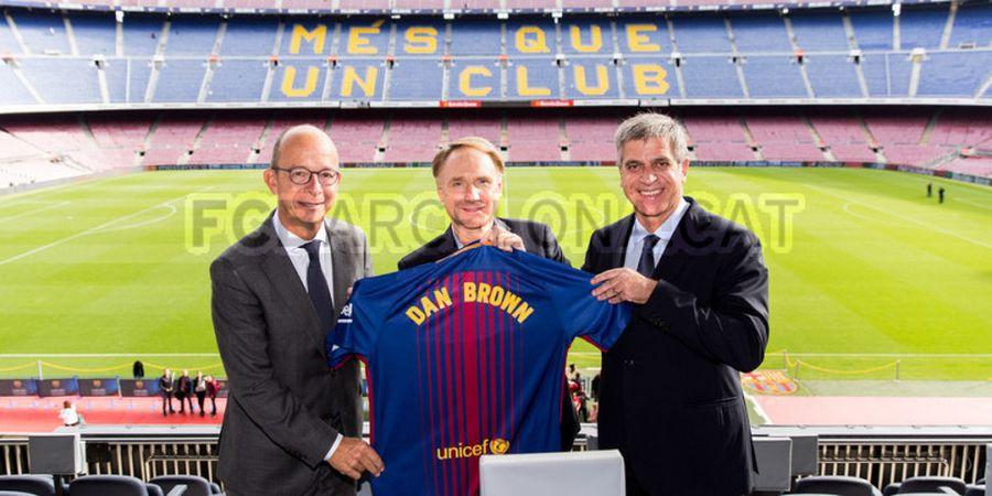 UPDATE Insan Sepak Bola Positif COVID-19 - Wapres Barcelona dan Asisten Pelatih Shin Tae-yong Jadi Korban Terkini