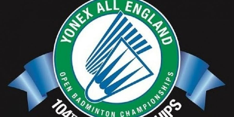 Fakta All England Open Final 2020 - Indonesia Gagal Lanjutkan Dominasi!