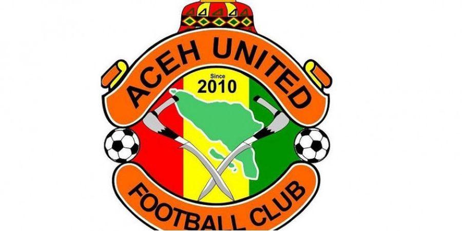 Aceh United Pindah Homebase ke Bangka Belitung