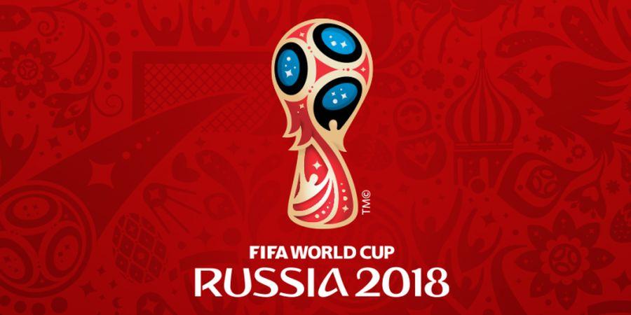 Keren! Mahasiswa Asal Indonesia Ini Bakal Jadi Relawan di Piala Dunia 2018, Tapi...
