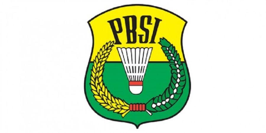 Ini Tahapan Seleksi dan Persyaratan Bakal Calon Ketua Umum PP PBSI