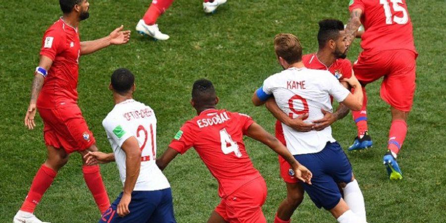 Susunan Pemain Panama Vs Tunisia - Tetap Turunkan Tim Terbaik