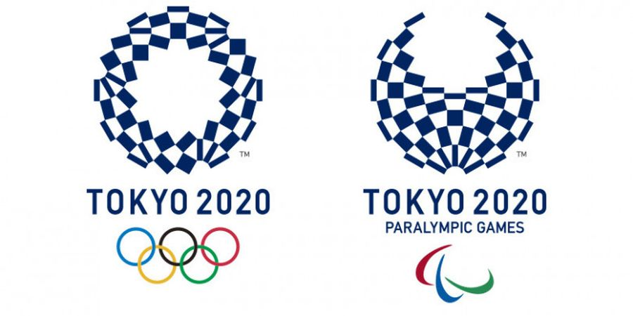 Setahun Jelang Perhelatan, Medali Olimpiade 2020 Tokyo Diluncurkan