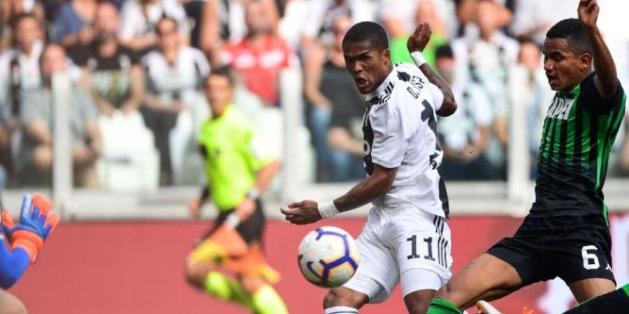 Dybala Ogah, Man United Mau Gelandang Brasil Untuk Ditukar Lukaku