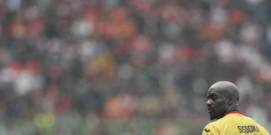 Penyesalan Eks Mitra Kukar, Tinggalkan Juventus demi Gabung PSG