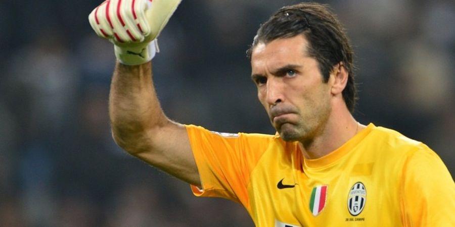 Nike Seret Juventus ke Meja Hijau
