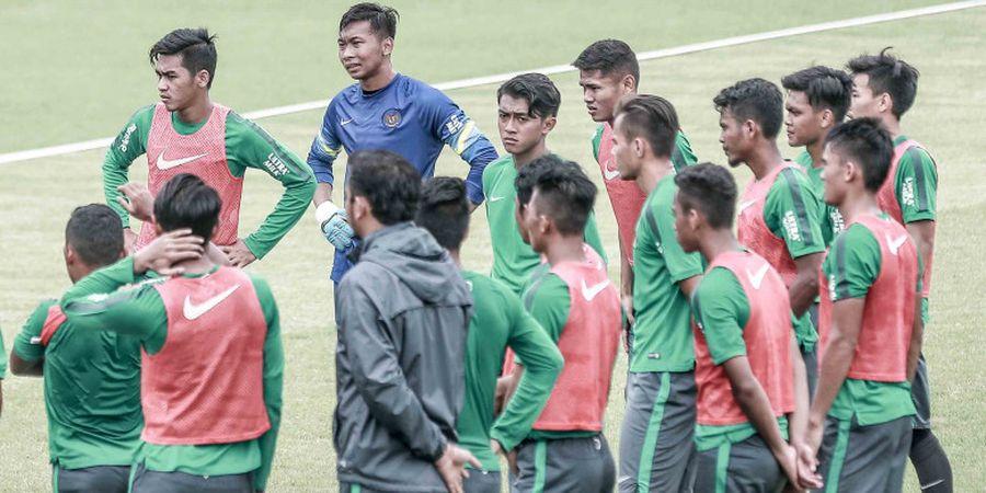 Dimas Drajad Rengkuh Dua Gelar Saat Berstatus Pemain Timnas Indonesia
