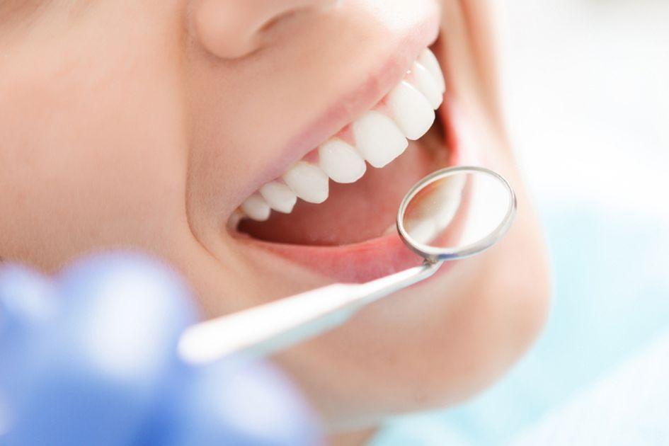 3 Cara Sederhana Untuk Menjaga Kesehatan Gigi Dan Mulut Yuk Simak