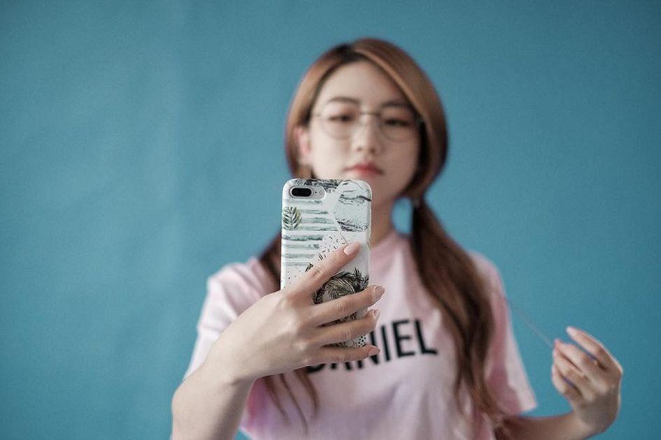 5 Aplikasi Selfie Korea Di Google Play Store Untuk Hasilkan Selfie Layaknya Selebgram