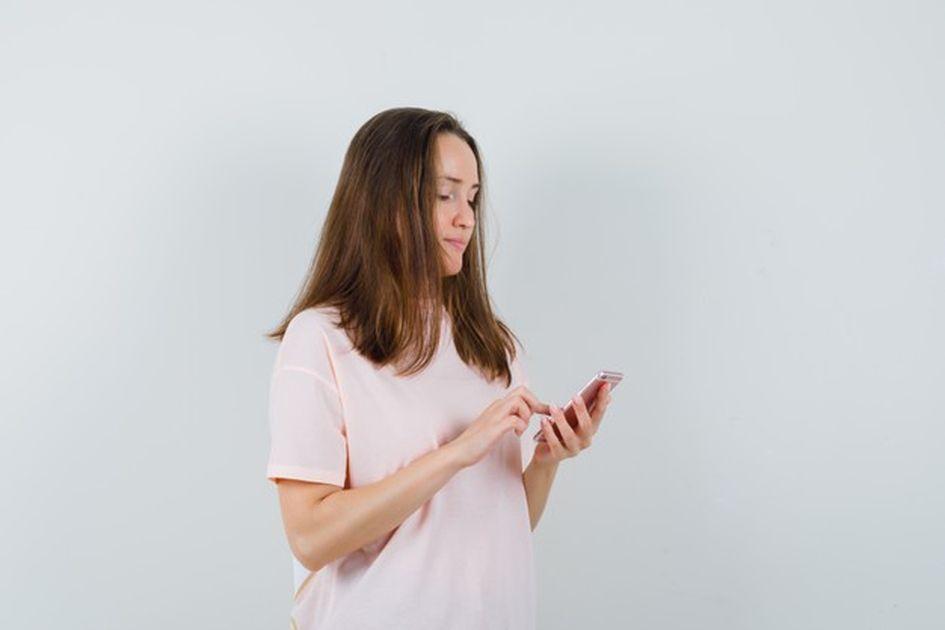 Banyak Konten Toxic di Media Sosial? Begini Tips Menghindarinya!