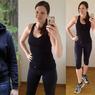 Moms, Diet ini Bisa Menurunkan Berat Badan 7 Kg dalam 7 Hari