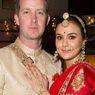 Daftar Seleb Bollywood yang Belum Punya Anak Dari Pernikahan Mereka