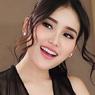 Diundang ke Pernikahan Syahnaz dan Jeje, Ayu Ting Ting Jadi Sorotan