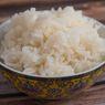 Mulai Sekarang, Jangan Lagi Makan Nasi Sisa Kemarin karena Akibatnya Bisa Sangat Berbahaya