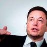 Elon Musk akan Bangun Terowongan Canggih untuk Pembuangan Limbah