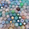 Ke Mana Perginya Sampah Plastik dari Negara-negara Maju dan Industri?