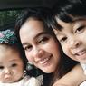 Bahaya Banget! Blogger Mom Ini Panik, Anaknya Gemetar Lihat Kejadian Tak Terduga di Tempat Ngopi