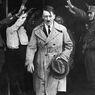 Menguak Rahasia Gelap Seorang Hitler, Ini 4 Rumah yang Pernah Ia Tinggali