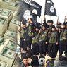 Dianggap Kelompok Teror Terkaya di Dunia, Ternyata Segini Gaji Angota ISIS, Ada Bonus 'wanita' di Dalamnya
