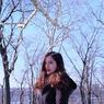 Lulus S2 Columbia University, Intip Apartemen Tasya Kamila di New York