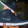 Air Jordan Akan Luncurkan 2 Sneakers Hasil Kolaborasi Dengan Klub PSG