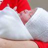 Tak Diajak Ke Royal Wedding, Begini Kabar Pangeran Louis Anak Ketiga Kate Middleton