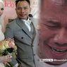 Baru Nikah 3 Bulan Vicky Prasetyo Ditalak Istri, 5 Seleb Indonesia Indonesia Ini Pernikahannya Sangat Singkat, Ada yang Satu Hari