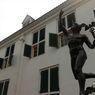 Mengenal Hermes, Sang Dewa Pengantar Pesan dari Mitologi Yunani