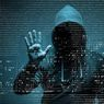 Lima Kasus Cybersecurity yang Paling Heboh Sepanjang Tahun 2017